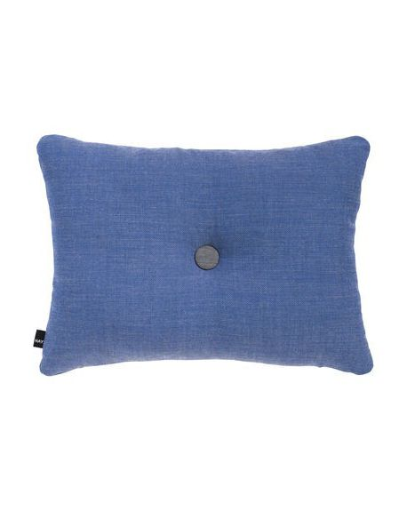 Hay - coussin