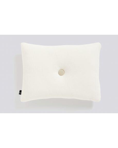 Hay - Dot - powder Surface Cushion