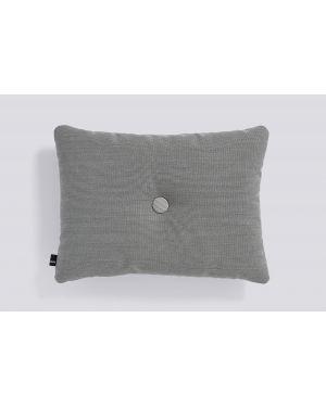 Hay - Dot - cream Surface Cushion