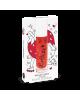 Nailmatic - Coconut Rollette - Lip Gloss