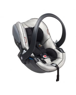 MIMA IZI GO CAMEL - Car seat Group 0