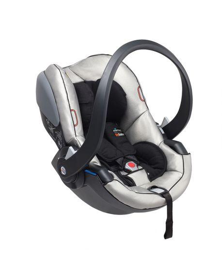 MIMA IZI GO CAMEL - Car seat Group 0