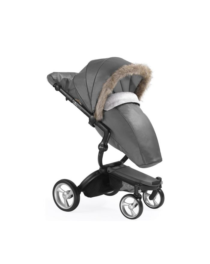 Mima Xari Flair Collection The Best Design Pram Available