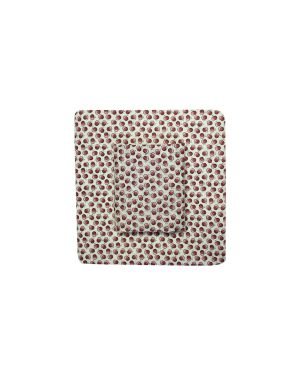Lab - Pink Liberty lion Blossom Duvet cover - 140x200 cm