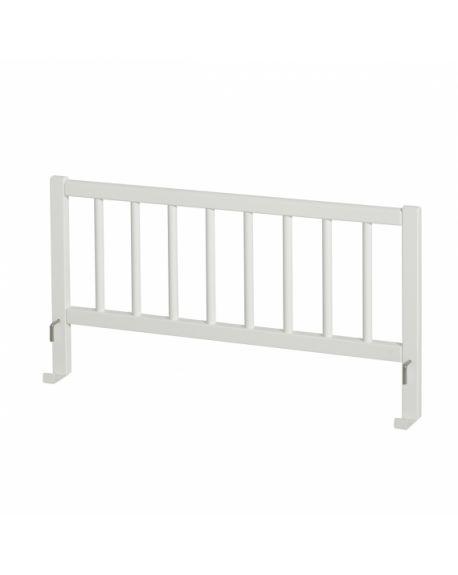 Oliver Furniture - Barrière de sécurité - Blanc