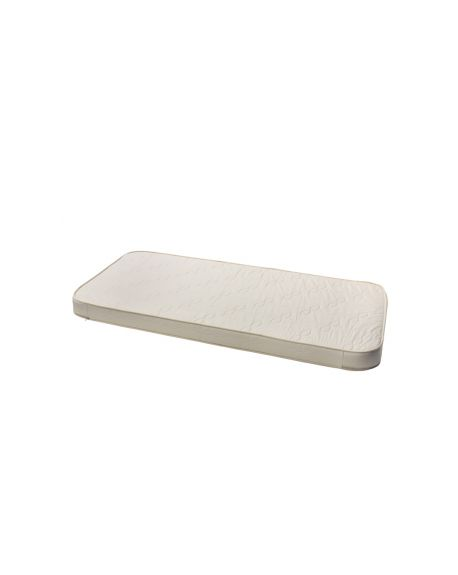 Oliver Furniture - Junior Bed Matress extension
