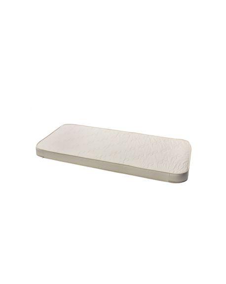 Oliver Furniture - Matelas pour tous les lits 200 cm