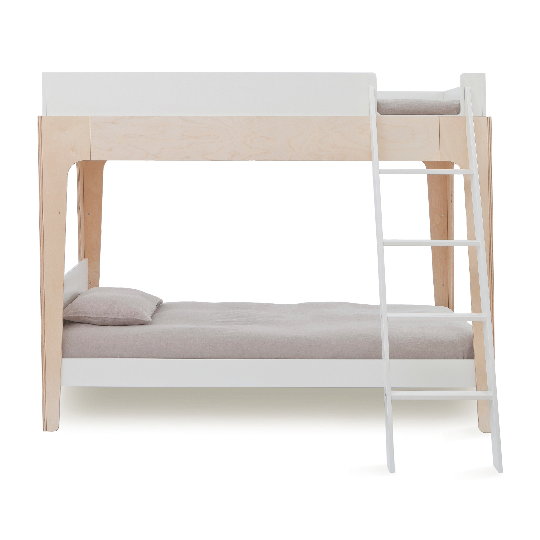 mezzanine et lits superposés pour enfant - kids love design - kids