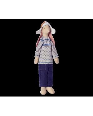 MAILEG - Mini Bunny - Vera