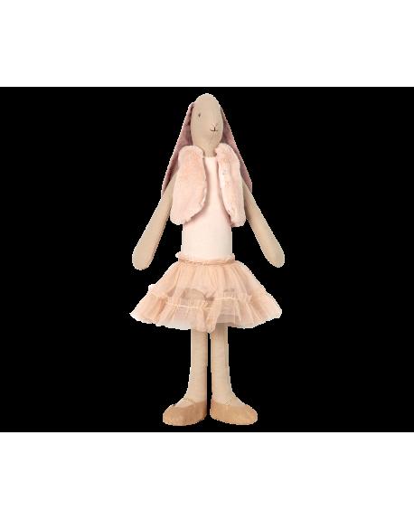 MAILEG - Bunny Princesse de la Danse