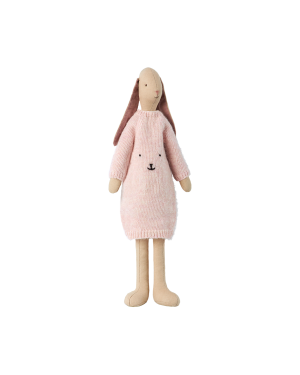 MAILEG - Bella Bunny Light - Medium