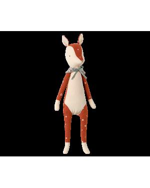 MAILEG - Peluche Bambi
