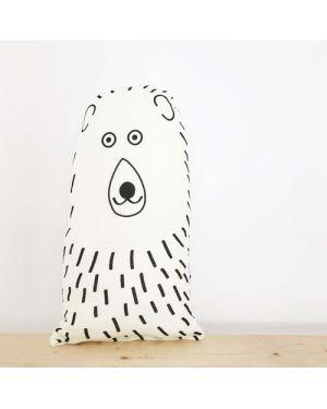 Le petit M - ours