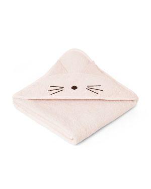 Liewood - Towel - Cat
