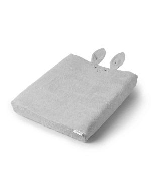 Liewood - Changing Mat Cover - Cat