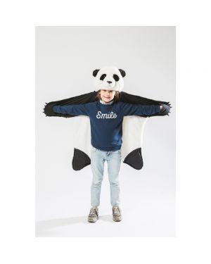 RATATAM - Déguisement panda