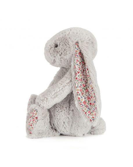 Jelly cat - Blossom cream bunny - Medium