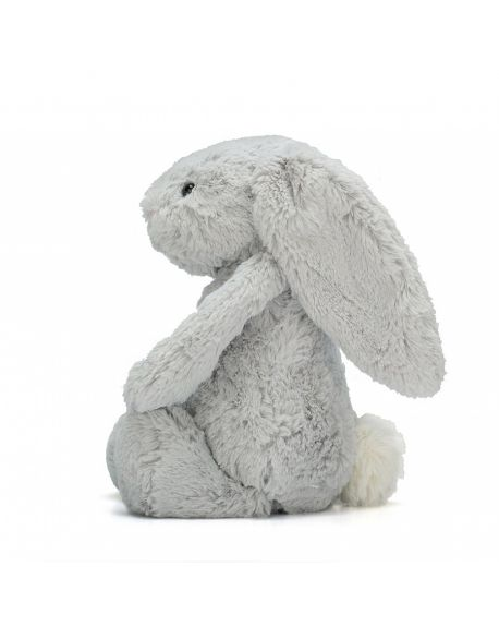 Jelly cat - Bashful cream bunny - Small