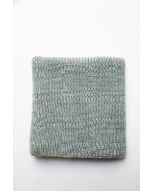 HVID - Blanket blanka eucalyptus