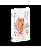 Nailmatic - Brillant à lèvres Rollette Framboise