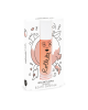 Nailmatic - Raspberry Rollette - Lip Gloss
