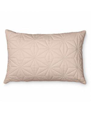 CAM CAM COPENHAGEN - Quilted Rectangular Cushion - OCS - Ros