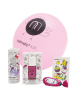 Nailmatic - Pochette surprise Princesse
