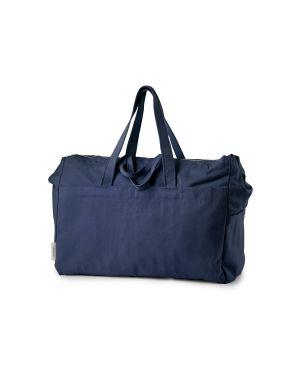 Liewood - Sac de Maternité / Langer - Bleu Marine