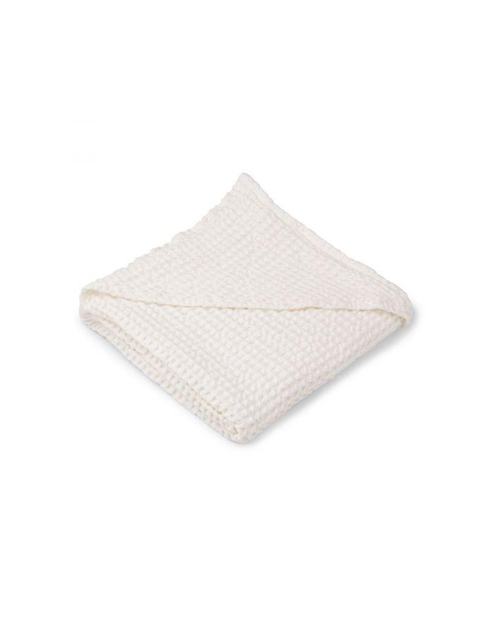 3d62a3d5023a9 Cape de bain pour bébé en coton bio de liewood linge et décoration