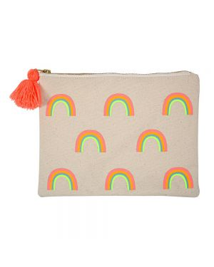 Meri Meri - Rainbow Purse