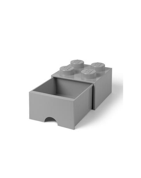 Boite de rangement lego pour chambre d\'enfant et de bébé design, rangement  design enfant