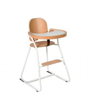 CHARLIE CRANE - Table Tray