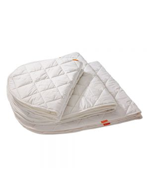 LEANDER - MATTRESS PROTECTOR - For junior bed