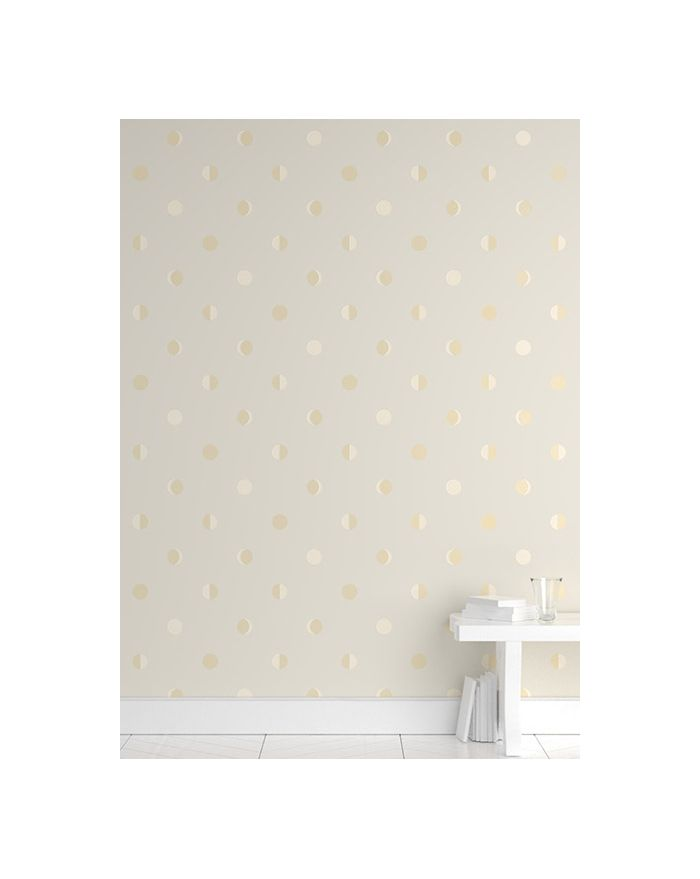 For Nursery Bedroom BartschDesign Available Wallpaper And On Children 7IbymgfvY6