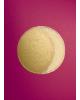 BARTSCH-PAPIER PEINT-Croissants de lune-framboise