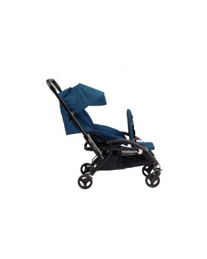 VIDIAMO - LIMO - Simple / Double Stroller - 4 colors available
