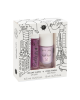 Nailmatic - Lovely City - Rollette Nail Polish Duo Set