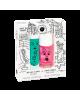 Nailmatic - New York - Rollette Nail Polish Duo Set
