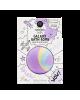 Nailmatic - Boule de bain effervescente Galaxy Pulsar