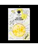 Nailmatic - Boule de bain Yellow Pop