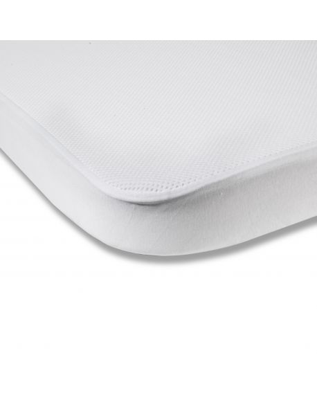CHARLIE CRANE - Mattress Protector for MUKA Bed - 70 x 90 cm