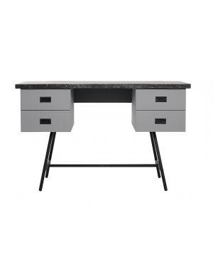 LAURETTE - L50 Design desk