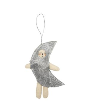 Meri Meri - Moon Costume - Tree decoration