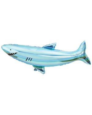 Meri Meri - Ballon Géant Requin