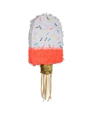Meri Meri - Popsicle Piñata