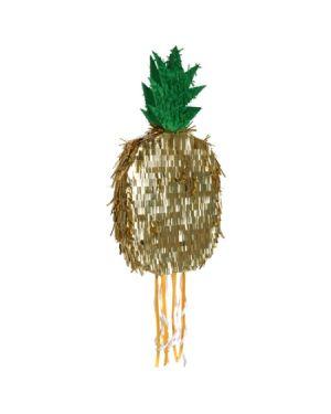 Meri Meri - Pineapple Piñata