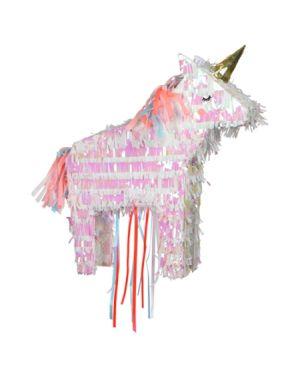 Meri Meri - Piñata Licorne