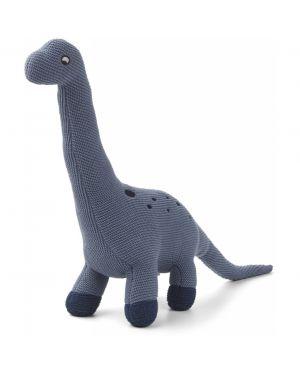 Liewood - Peluche dinosaure Brachio