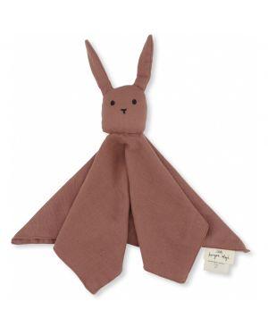 Konges Sløjd - Sleepy rabbit - Cedar Wood