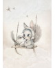 MRS. MIGHETTO - Mini Bird Master / Ocean Kids